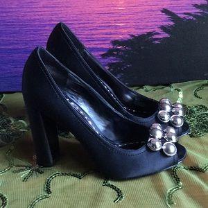 Bcbgirls Shoes - 🌹👠BCBGIRLS SHOES 👠🌹
